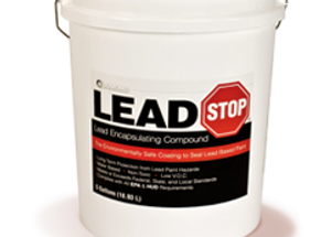 product-leadstop.png