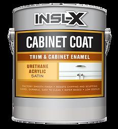 Insl-X_Cabinet_Coat_Interior_Satin_CC-55