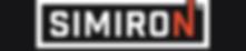 Port Hoipe Marine coatings, Cobourg Marine coatings, Rice Lake marine coatn