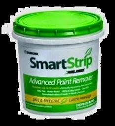 smart%20strip_edited.png