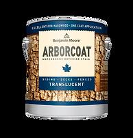 Arborcoat_Exterior_Transluscent_Stain_Y6