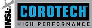 northumberland industrial coatings Port Hope Industrial coatings cobourg industrial coatings