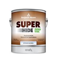 Super_Hide_Interior_Eggshell_K357 (1).pn