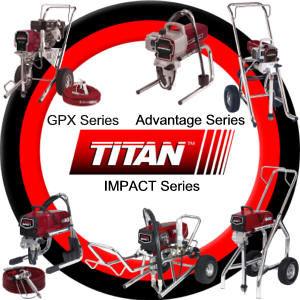 titan paint sprayers cobourg titan paint sprayers port hope titan paint sprayer northumberland