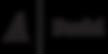a-fordel_logo_2019 (1)_edited.png