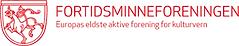 Logo Fortidsminneforeningen.png