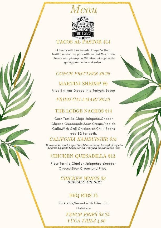 spanglish menu.jpg