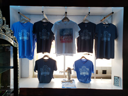 t shirt retail.jpg