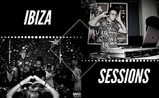 Ibiza sessions.png