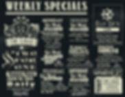 TL Weekly specials Flyer v3-01 SM.jpg