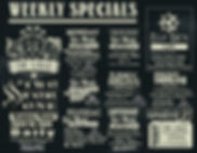 TL Weekly specials Flyer v3-01.jpg