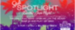 The Lodge-Stoli Spotlight.jpg
