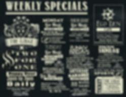 TL Weekly specials Flyer v4-01.jpg