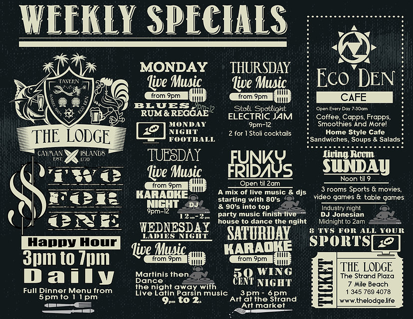 TL Weekly specials Flyer v4-01.jpg