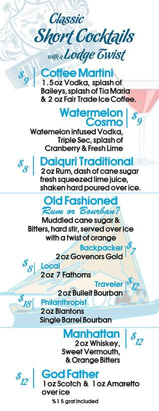 short Cocktails v2-01.jpg