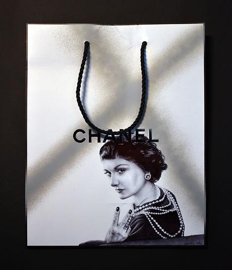 James Mylne Change Chanel.jpg