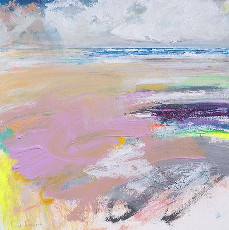 paintingis.jpg