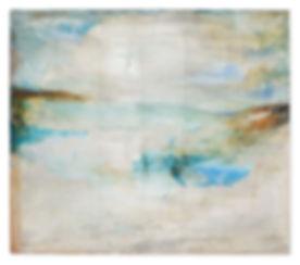 Alice Cescatti_Sea Study 1_44x50cm.jpg