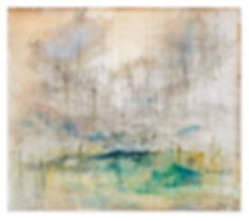 Alice Cescatti_Sea Study 2_44x50cm.jpg
