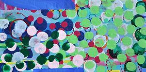 Whizzer (Study I) 15 x 30 cm.jpg