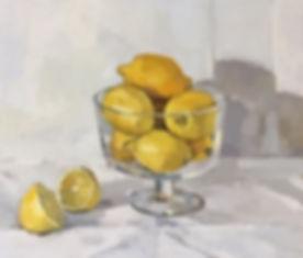 lemonsinaglassbowl.jpeg