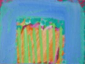 Tamariu II 18 x 24 cm.jpg