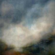 Rebecca Morris