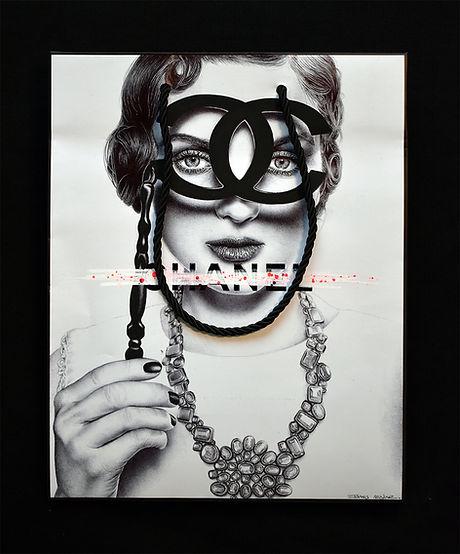 James Mylne No Coco Chanel SML.jpg