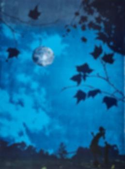 3MB Anna Marrow Under a glitterball moon