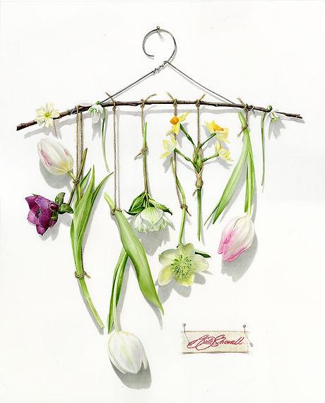 The Dressmaker's Flowers.jpg