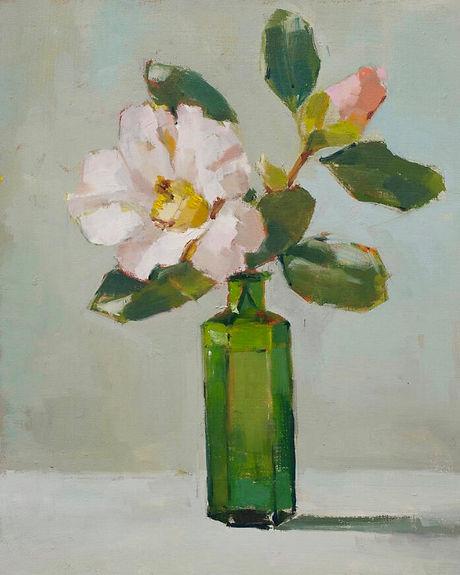 Annie Waring flower.jpg