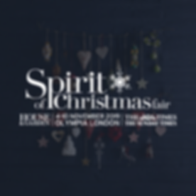 spirit-of-christmas-fair-844942335-300x3
