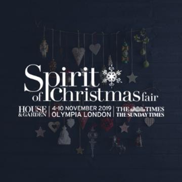 spirit-of-christmas-fair-844942335-300x3