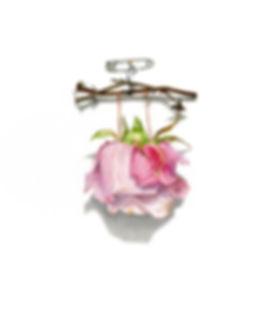 no 10. Rose brooch copy.jpg
