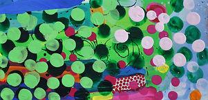 Whizzer (Study 2) 15 x 30 cm.jpg