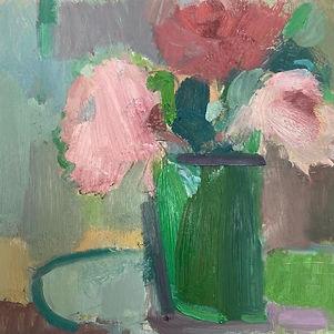 Rosie Copeland The Green Vase.jpg