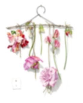 no 3. Summer hanger copy.jpg