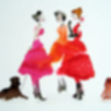 three_ladies_and_two_dogs_edited-1_thumb.jpg