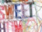 f78d1f623680485687e50b770f8205d2--uppercase-magazine-initial-art.jpg