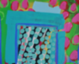 Ice Cream Shop 24 x 30 cm.jpg