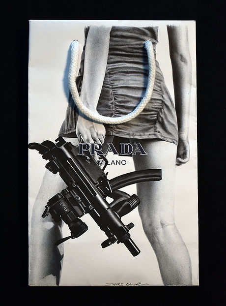 James Mylne killing Looks SML.jpg