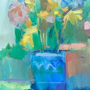 Rosie Copeland Spring Flowers .jpg