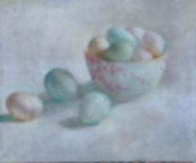 Harriet Salt Eggs in Soft light.jpg