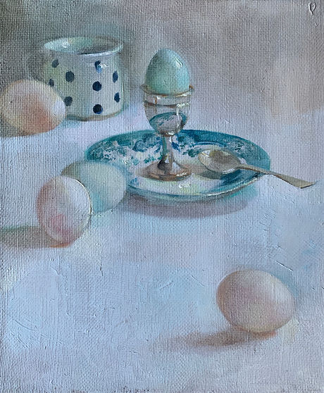 Harry Salt Silver Egg Cup.jpg