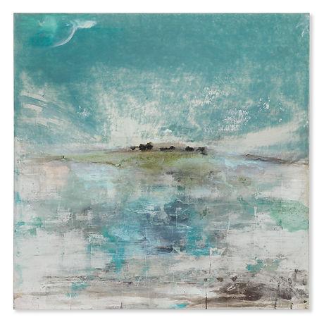 Alice Cescatti_Dream on the Moor_100x100