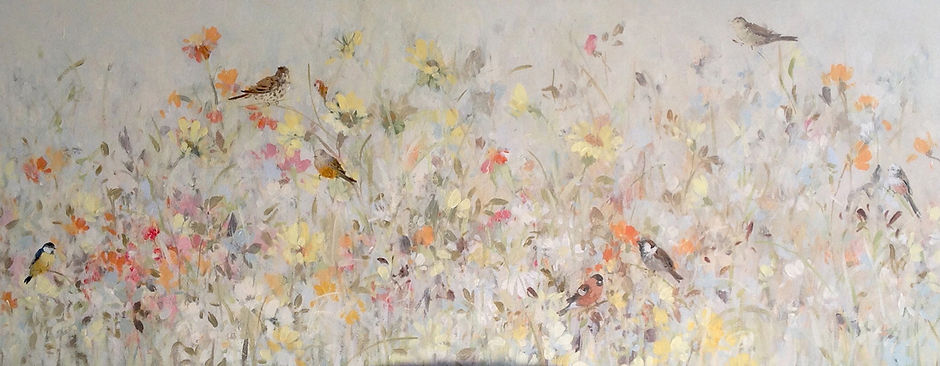 Pale_Yellow_Sunflowers_100cm_x_30cm_£900.jpg