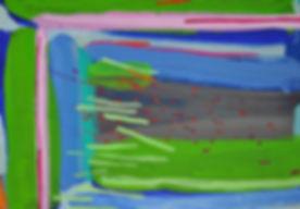 The Aquarium18 x 24 cm .jpg