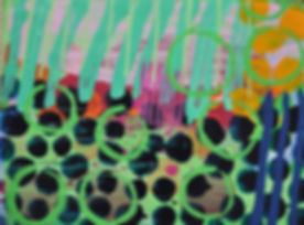 Commotion 18 x 24 cm.jpg