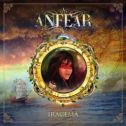 Capas_Iracema_by_anfear.jpg