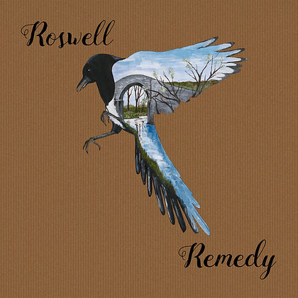 RemedyFullCoverFinalBrownPaperBackground